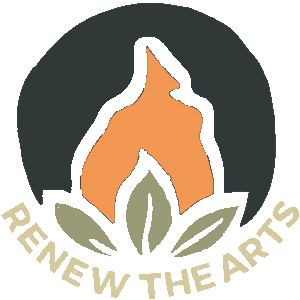 Renew the Arts