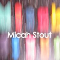 Micah-Stout