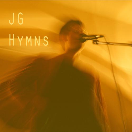 JG Hymns