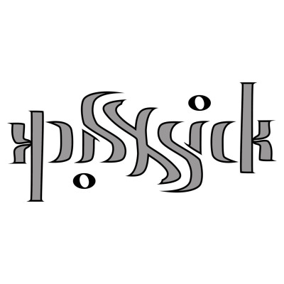 Physick Logo