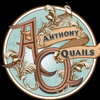 Anthony Quails Logo_for_website