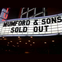 mumford-and-sons-marquee