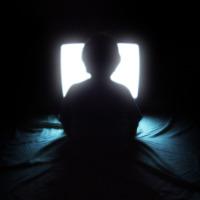 TV art