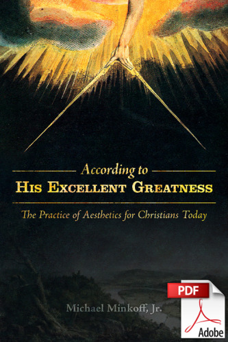 According-to-His-Excellent-Greatness-cover05-pdf