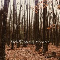 Zach Winters Monarch