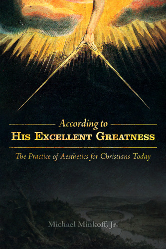 According to His Excellent Greatness2.indd
