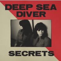 Deep Sea Diver SECRETS
